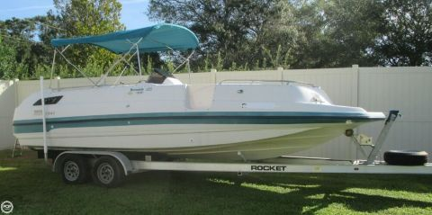 Page 1 of 3 chaparral boats for sale for Austin boats motors lakeway tx