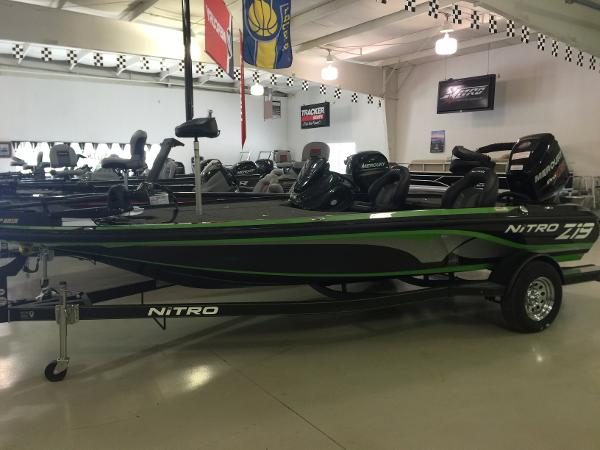 fairland personals Gulfport auto parts - by owner - craigslist cl gulfport   auto parts - by owner  post account 0 favorites 0 hidden cl.