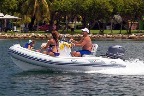 Suncoast Inflatables - Suncoast Inflatables - Boat Dealer In