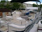 2003 SWEETWATER 2180 RE
