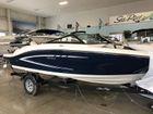 2018 Sea Ray 190 Sport