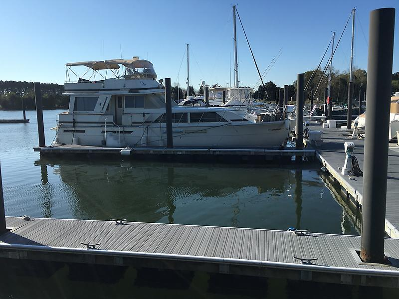 Page 1 Of 102 Boats For Sale In Virginia Boattrader Com