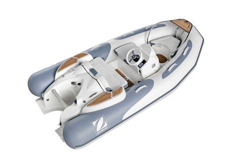 2016 Zodiac Yachtline