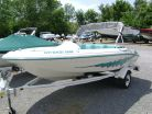1994 Sea Ray  SeaRayder  $5000  Hunstville  OH