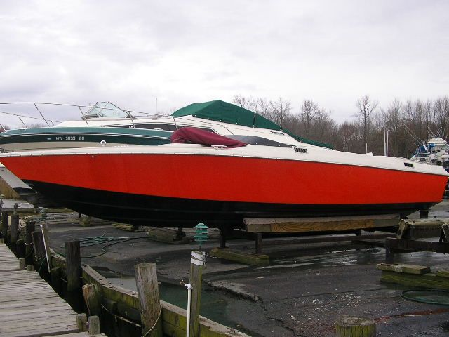 Chris Craft Corsair Site Boattrader Com