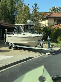 Boat Trader - #1 marketplace to buy & sell boats in the US