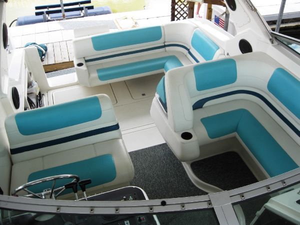 New And Used Boats For Sale On