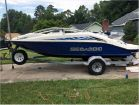 2004 SEA DOO Speedster 200