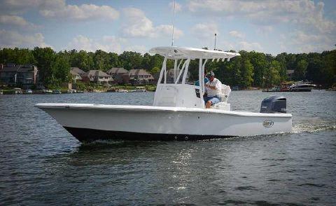 Shoreline Marine - Boat Dealer In Brunswick, GA - Boat Trader