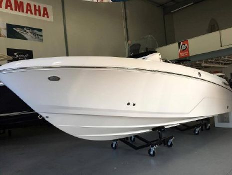 2018 WELLCRAFT 182 Fisherman