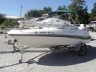 2001 FOUR WINNS Bowrider
