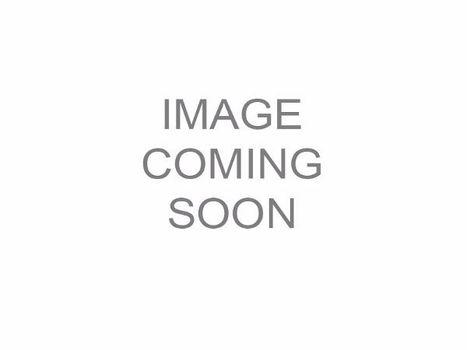 2017 Skeeter SX 220