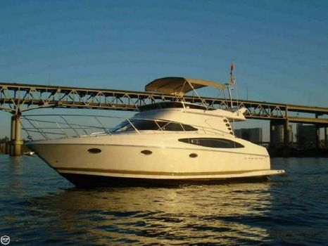 2002 Regal 3880 Commadore 2002 Regal 40 for sale in Portland, OR