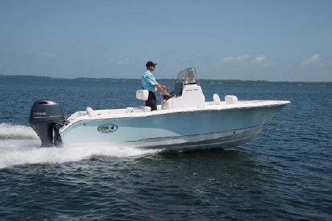 2018 SEA HUNT 196 Ultra