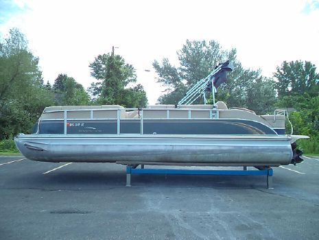 Page 1 Of 27 Boats For Sale Near Brohman Mi