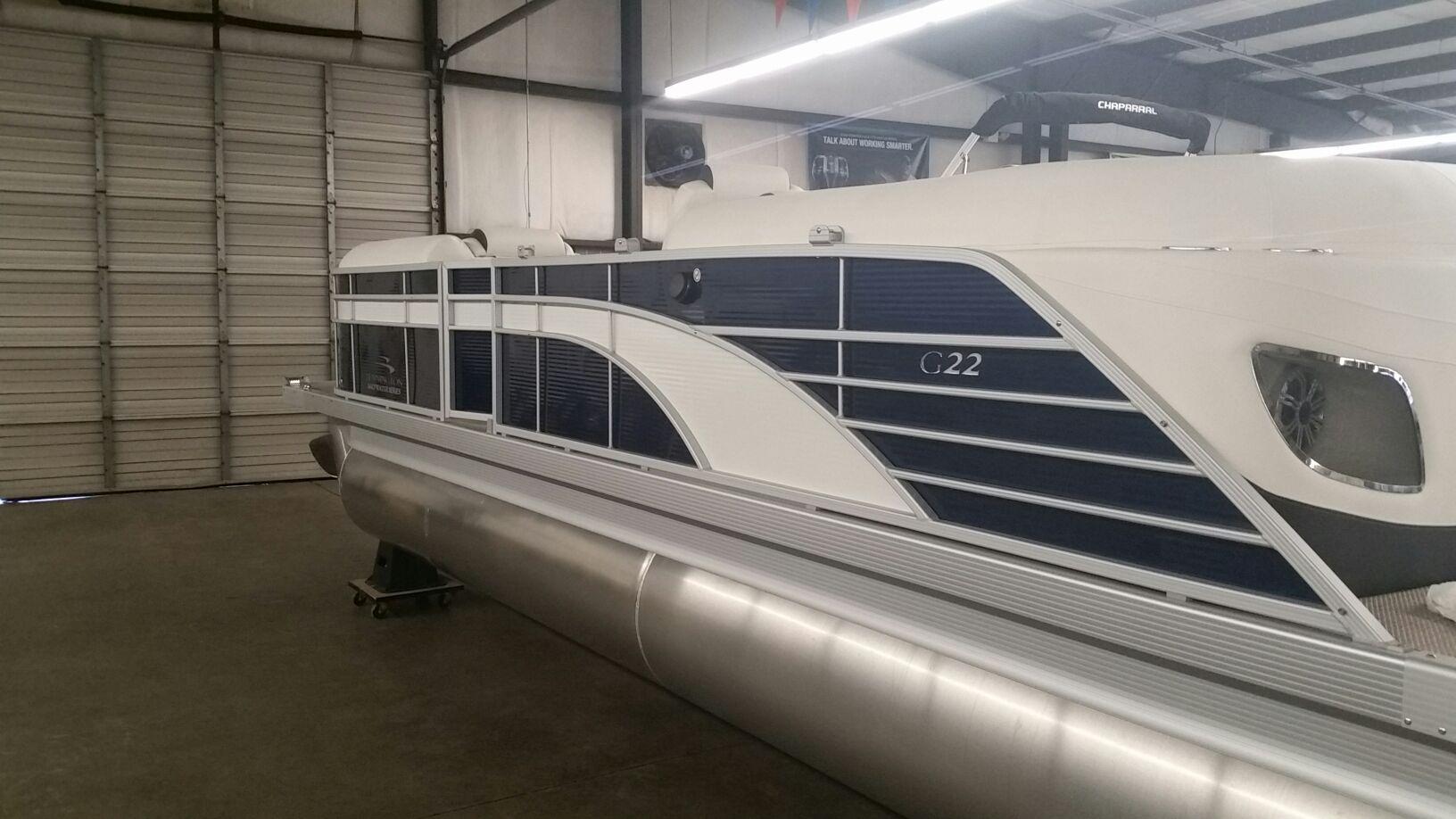 2017 bennington 22gsr fastback 24 foot 2017 bennington boat in greensboro nc 4443378782. Black Bedroom Furniture Sets. Home Design Ideas
