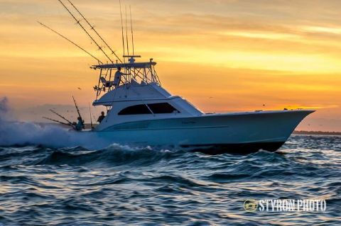 1991 Custom Carolina Sportfish Profile.JPG