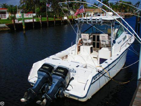 1992 Grady-White 300 Marlin 1992 Grady-White 300 Marlin for sale in Deerfield Beach, FL
