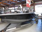 2017 CRESTLINER 1750 Fish Hawk SC