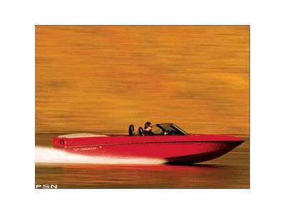 2008 Malibu Corvette Luxury Sport