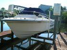 2005 GRADY - WHITE 226 Seafarer