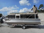 2015 Sweetwater 2086 RE 3