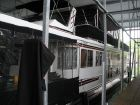 2004 LAKEVIEW YACHTS 16x68 Houseboat