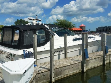 Page 5 of 132 boats for sale near grand rapids mi for Fish express kalamazoo