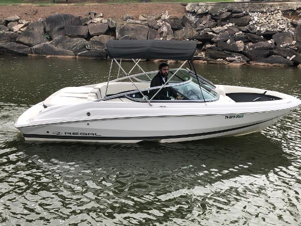 Knoxville | New and Used Boats for Sale