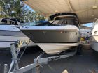 2008 Regal 2700 Bowrider