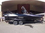 2015 Axis T23 with 350 HP