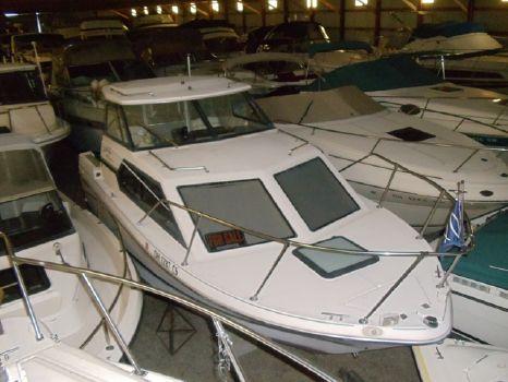 1999 Bayliner 2452 Ciera