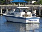 1985 Chris-Craft Catalina