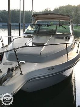 1993 Sea Ray 300 Sundancer 1993 Sea Ray 300 Sundancer for sale in Arkadelphia, AR