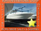 2003 Sea Ray  320 Sundancer AC GEN Serviced