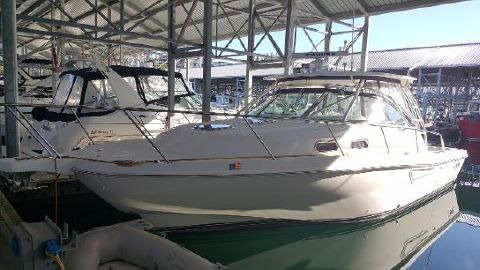 2002 Boston Whaler 350 Defiance Boston Whaler 350 Defiance, Boats for Fishing