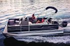 2017 CYPRESS CAY Seabreeze 212