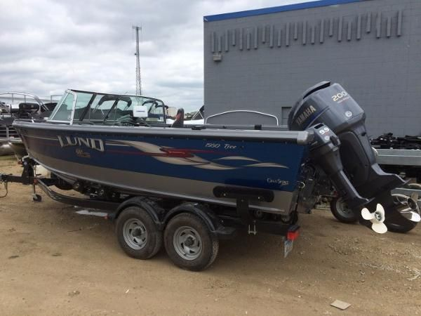 Jonboat new and used boats for sale for Used fishing boats for sale mn