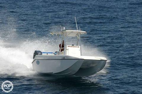 2000 Manta Ray 24 2000 Manta Ray 24 for sale in Boca Raton, FL