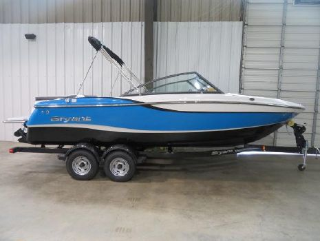 6f2ffe3f3b29 Boats for sale in Mississippi - Page 25 of 45 - Boat Trader