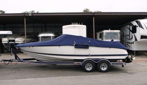2000 Cobalt 232