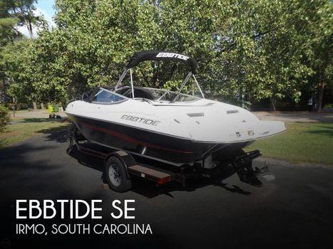 2011 Ebbtide 202 Se 2011 Ebbtide 202 SE for sale in Irmo, SC