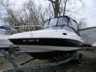 2009 CHAPARRAL 215 SSi